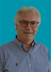 Rainer Gerisch